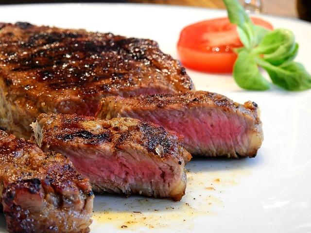 carne farm to fork