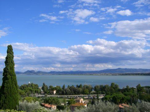 lago trasimeno goletta dei laghi