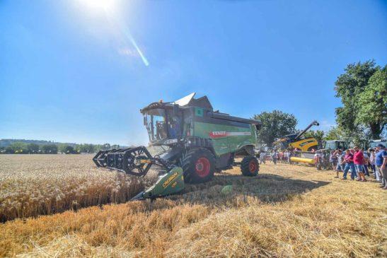 eima show agricoltura europea