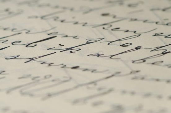 giuria lettere dai borghi