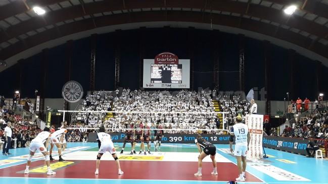 perugia volley