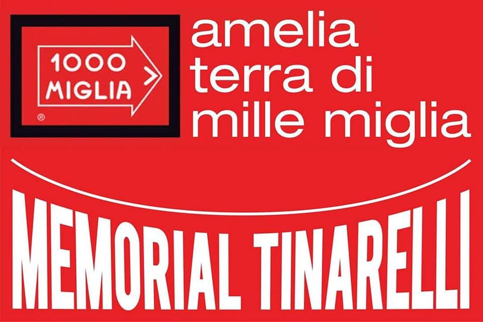 memorial tinarelli