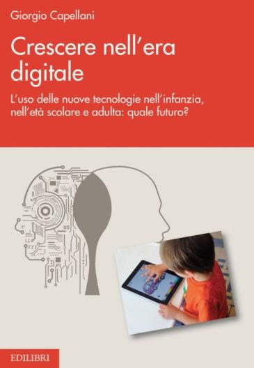 infanzia e nuove tecnologie