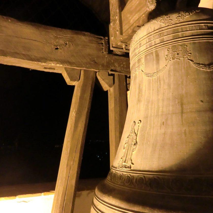 campane di arrone