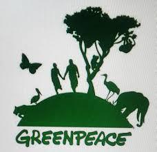 calendario 2019 greenpeace