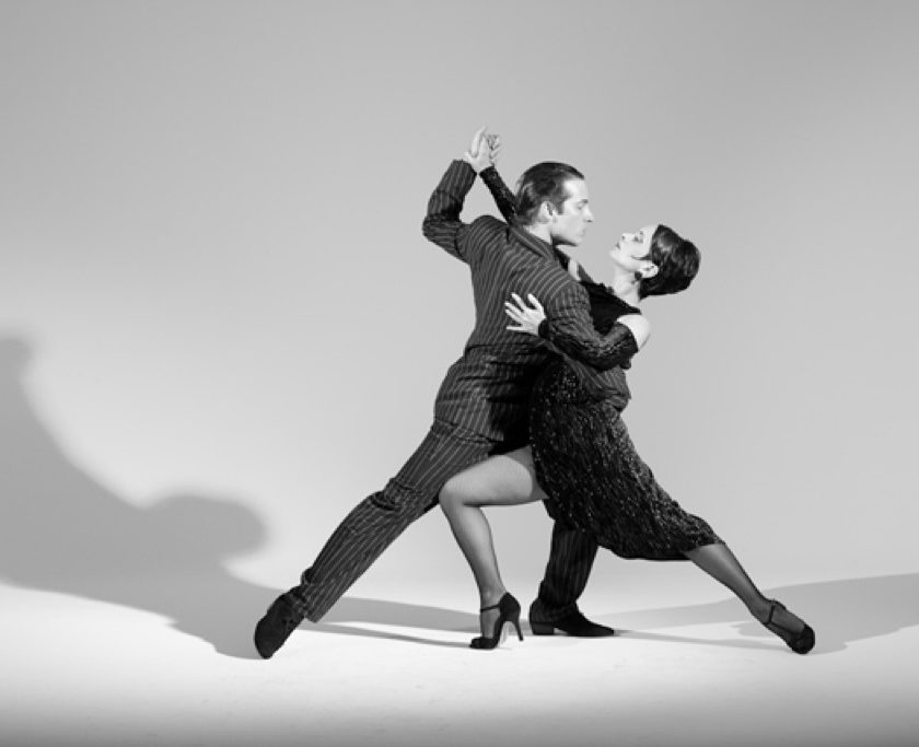 orvieto tango winter