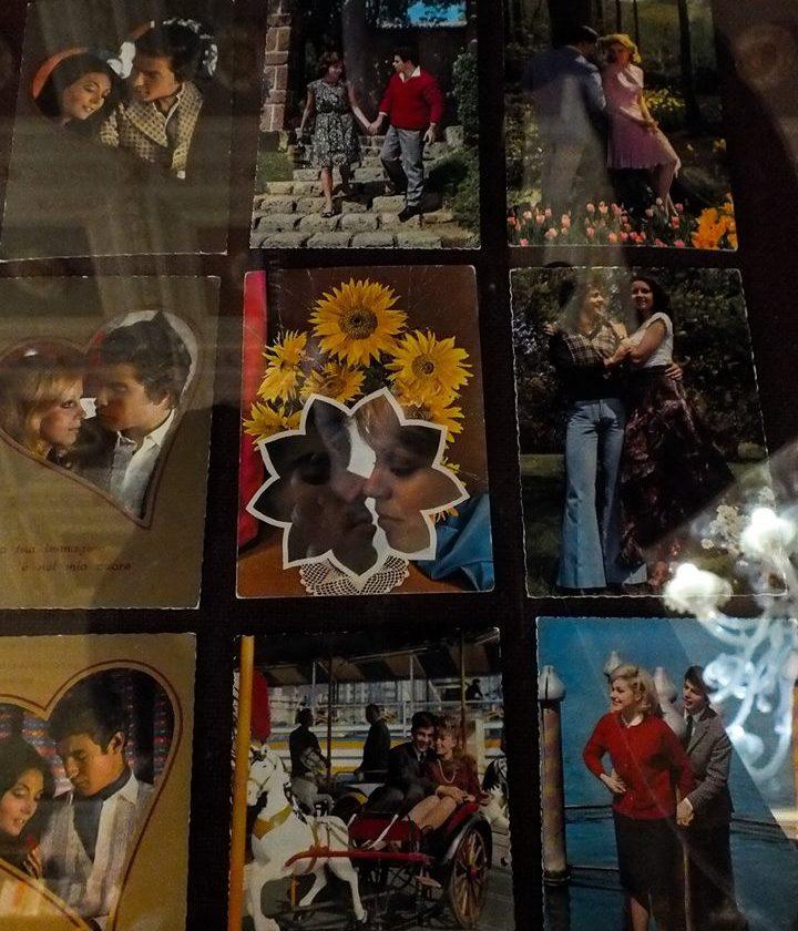 cartoline san valentino