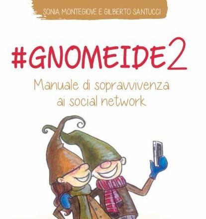 gnomeide 2
