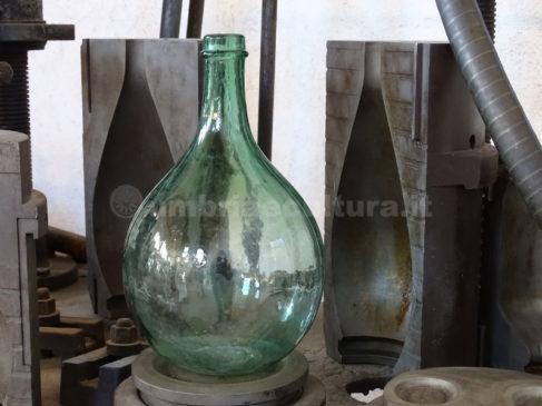 museo del vetro piegaro