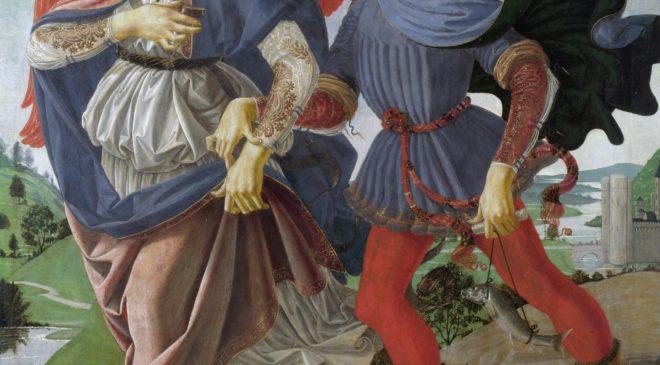 """A Firenze la prima grande mostra su """"Verrocchio, il maestro di Leonardo"""""""