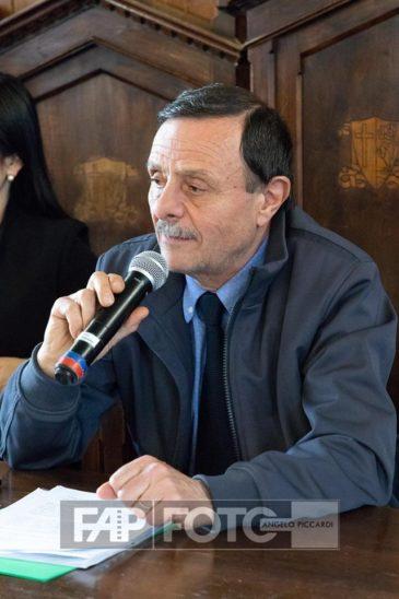 lanfranco pecetta