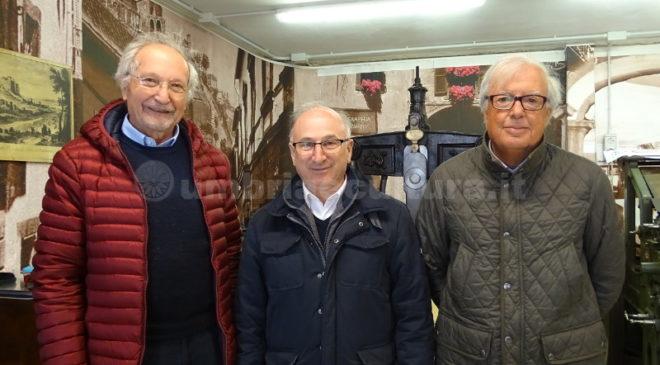 sindaco montefiascone tipografia silvio pellico