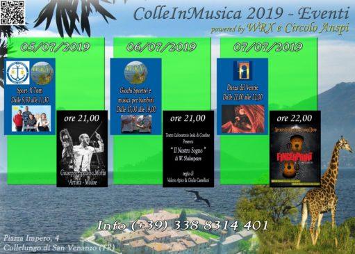colleinmusica
