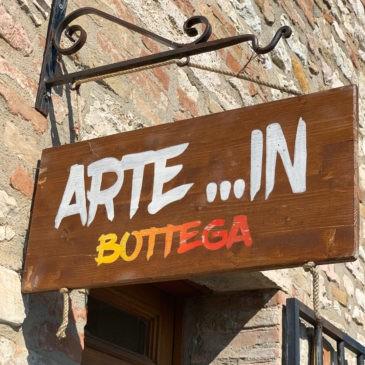 bottega art festival