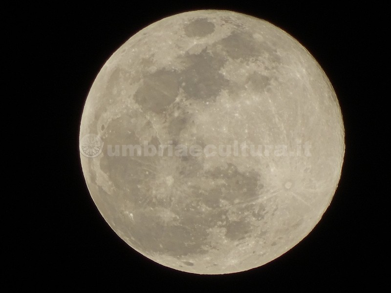 primo passo sulla luna uomo sulla luna
