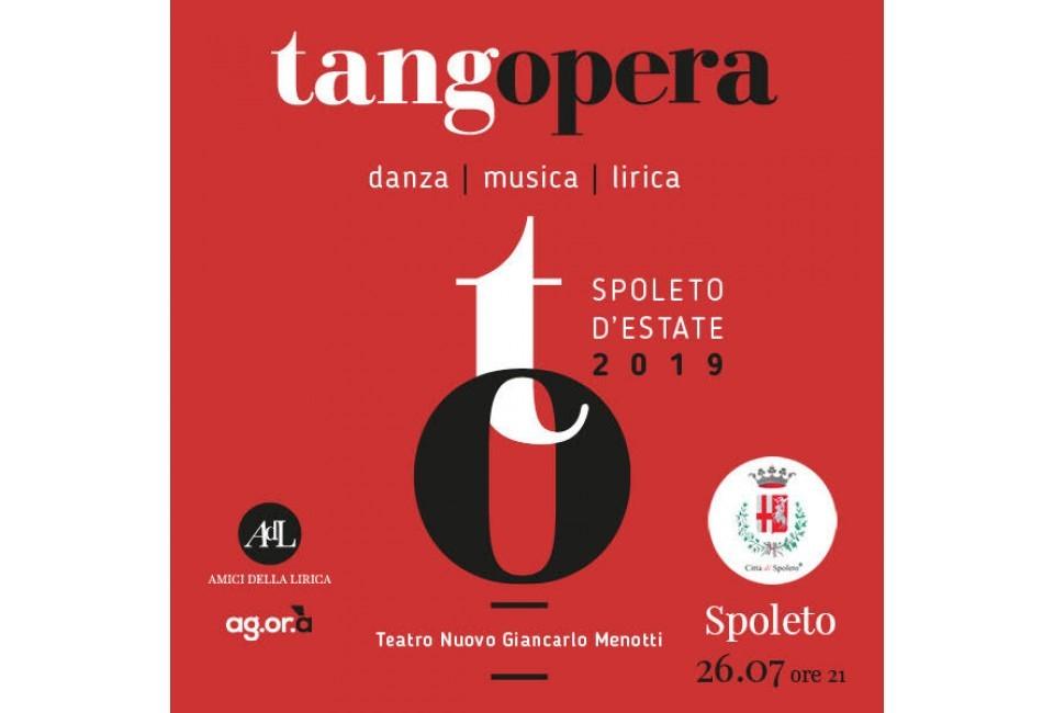tangopera