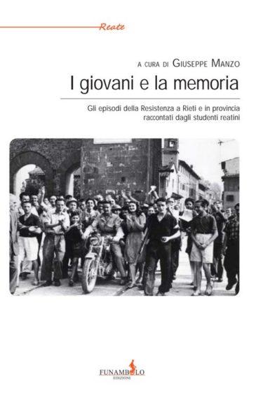 i giovani e la memoria