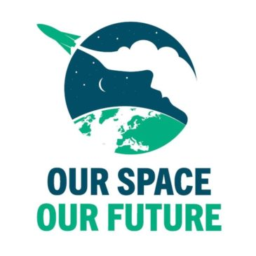 Our Space Our Future