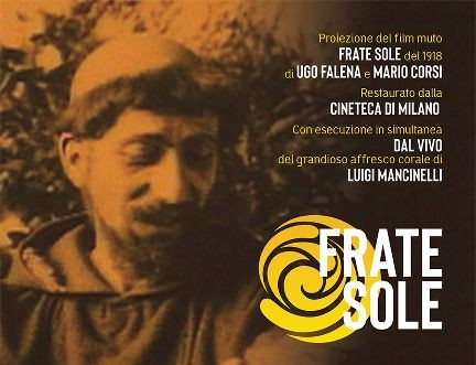 frate sole