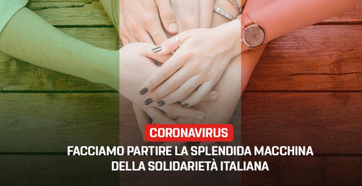 coronavirus sabina