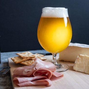 birre artigianali americanebirra artigianale american craft beer