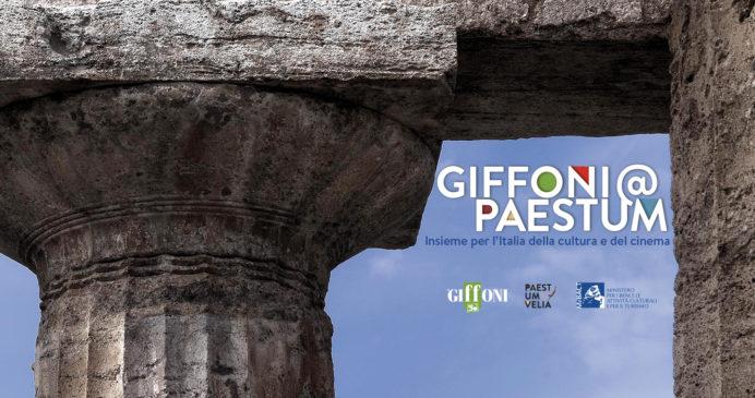 #giffoni50