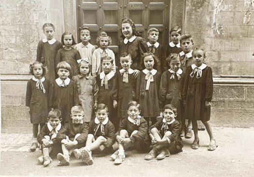 todi e le sue scuole