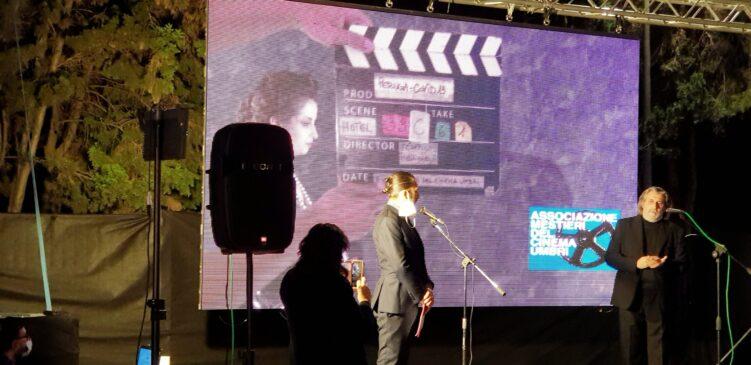 cinema umbro perugia for the world