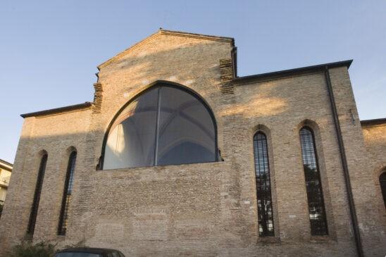 museo nazionale della collezione salce