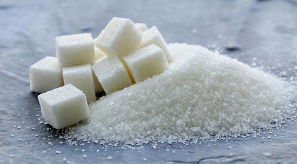 zuccherometro