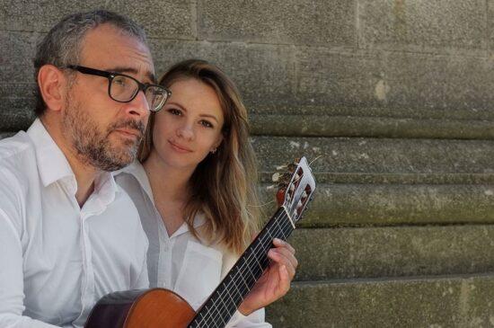 miami guitart festival duo leonardi pluzhko