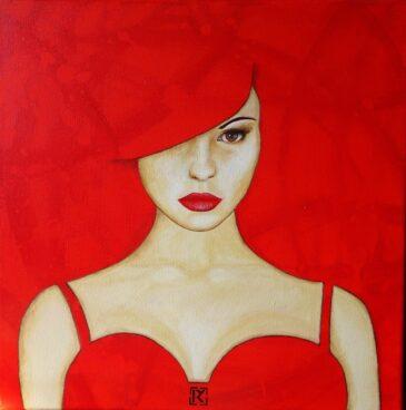 peaux des femmes galleria d'arte imago