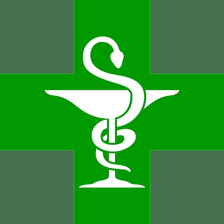 farmacia anticorpi monoclonali