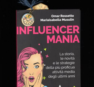 influencermania