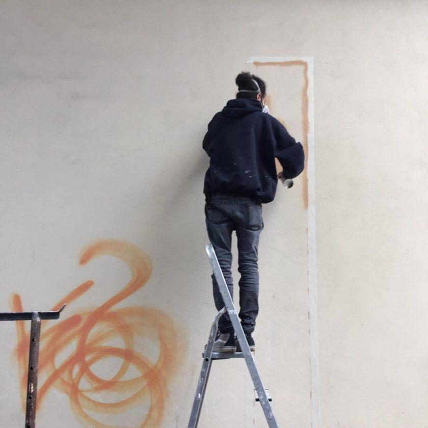 terni street art