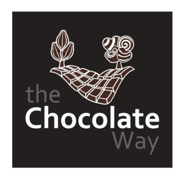chocolate way