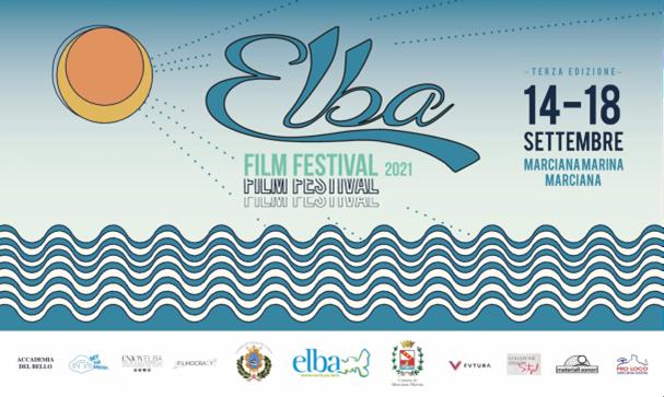 elba film festival
