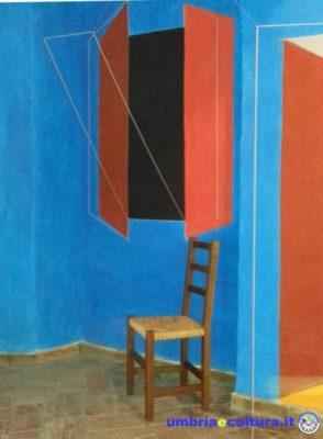 painted house la-casa-dipinta-finestra-sulla-notte